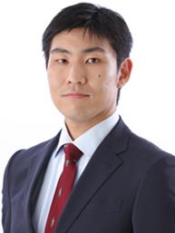 角田 怜映奈
