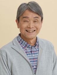 鈴木 賢司