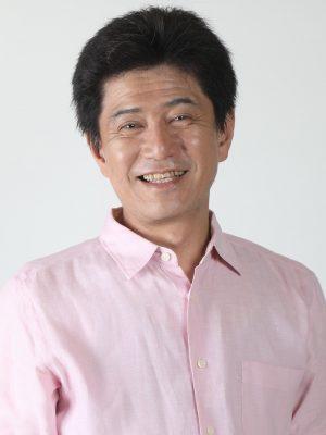 前田 茂宏