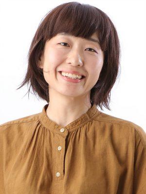 工藤 史子