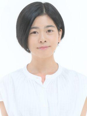 吉田 珠子
